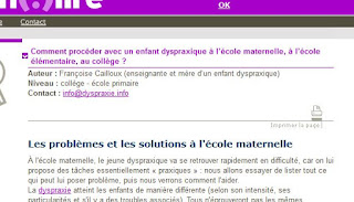 http://www.cndp.fr/bienlire/02-atelier/fiche.asp?theme=1110&id=1323