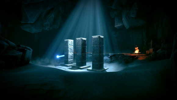 bring-to-light-pc-screenshot-www.ovagames.com-2