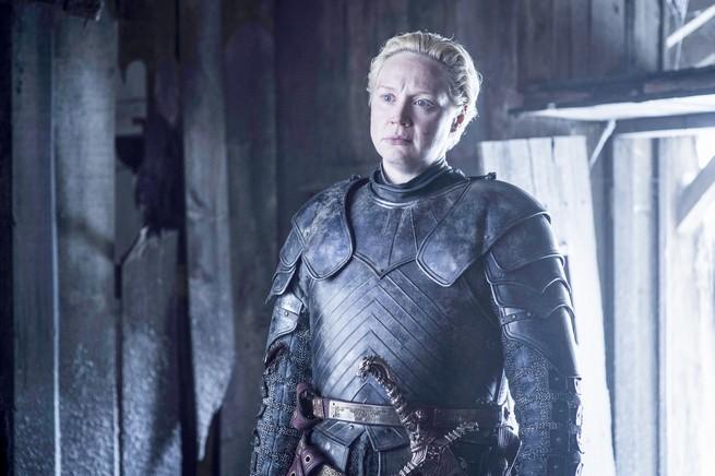 Game of Thrones Imagenes