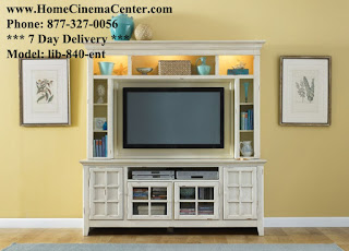 http://www.homecinemacenter.com/New-Generation-50-Inch-Entertainment-LIB-840-ENT-p/lib-840-ent.htm