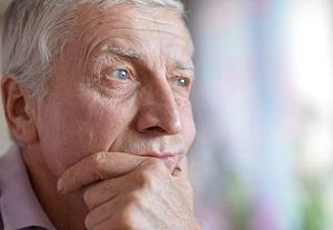 Consulta psicologica para idoso em SP