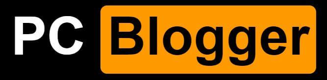 Phú Cường Blogger | Tâm Sự, Thủ Thuật Blogspot, Công Nghệ