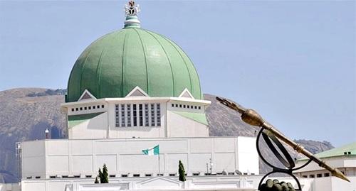 Twist in Nigerian Senate Peace Moves as Senators Form G77