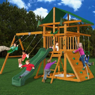 Congo-Outing-iii-playset