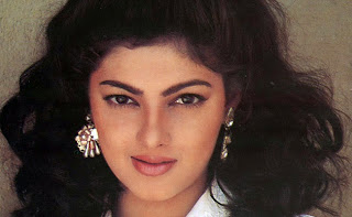 Bollywood actress siren Mamta Kulkarni detained in Kenya