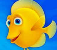 Fishdom Deep Dive Mod Apk