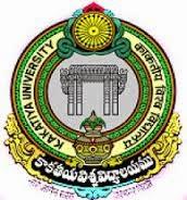 Kakatiya University Results 2016