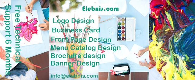 Best Web development Packages-Elebnis Technology