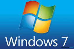 CARA MENGGUNAKAN WINDOWS MEDIA PLAYER DI WINDOWS 7
