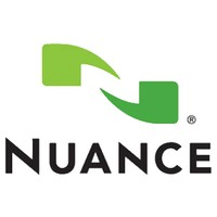 Jobs in Nuance