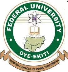 FUOYE 2018/2019 Pre-Degree Admission Form Out