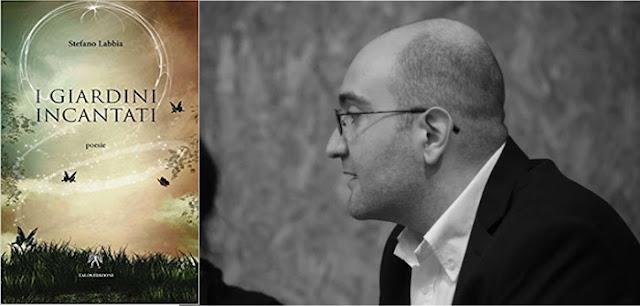 Stefano-Labbia-giardini-incantati-intervista