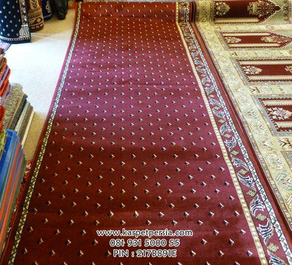 Karpet Masjid Surabaya Toko Karpet Masjid Surabaya