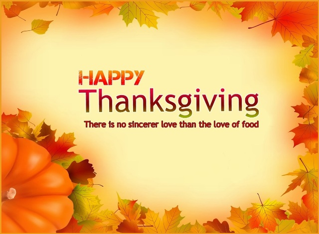Thanksgiving-day-quotes