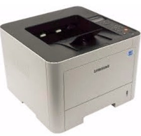 Samsung SL-M3820ND Driver for Mac OS