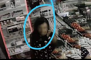 http://vnoticia.com.br/noticia/3459-mulher-finge-ser-cliente-e-furta-celular-em-loja-do-centro-de-sfi