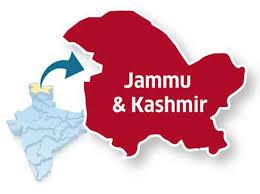 کشمیر :نوگام میں  انکاونٹر  چار عسکریت پسند ہلاک
