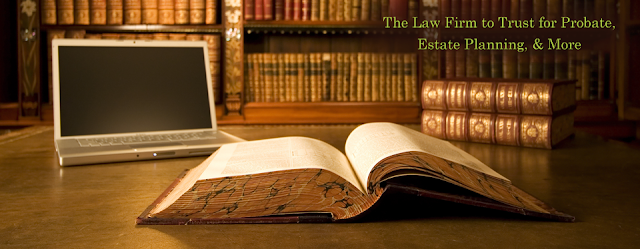 Learn how to be successful regarding the US Real Estate Probate Leads