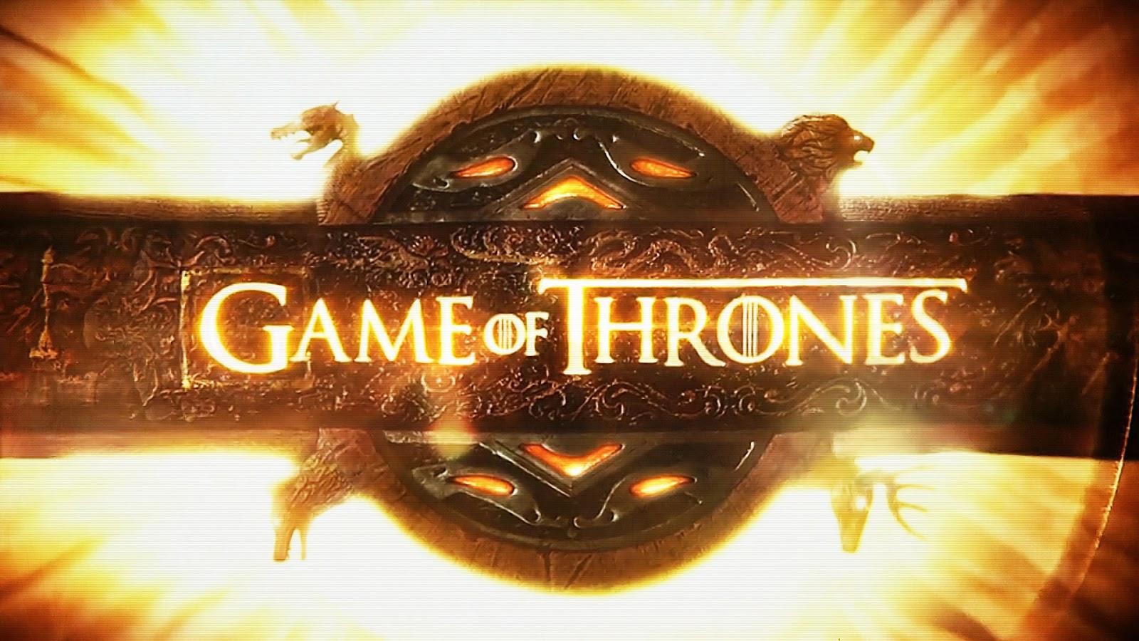 Nor4tech مشاهذة و تحميل السلسلة الأمريكية Game Of Thrones الموسم