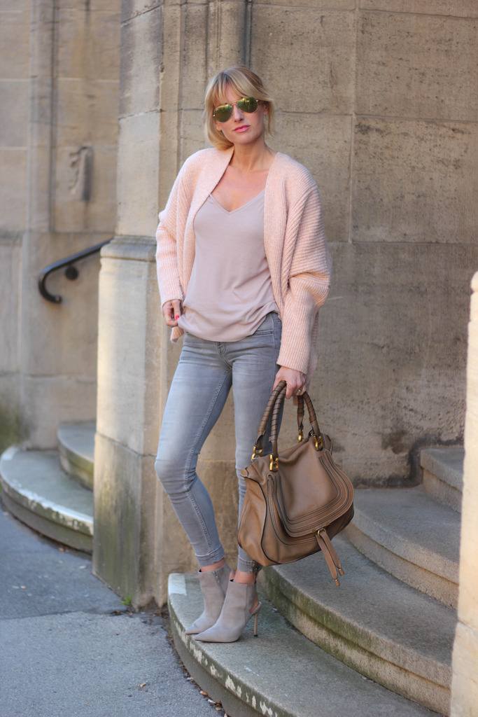 Nowshine Fashion über 40