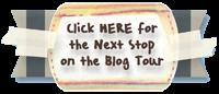 http://debbiesdesignsblog.blogspot.com/2016/06/controlfreaksjune2016.html
