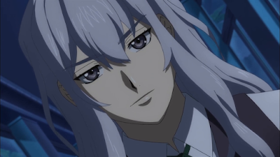 Full Metal Panic! Invisible Victory Episode 12 Subtitle Indonesia [Final]