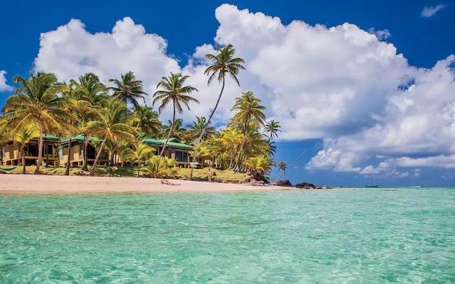 Los 10 países más baratos para tus vacaciones low cost
