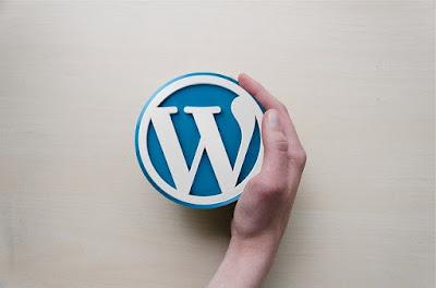 comment créer un blog wordpress