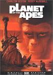 Hành Tinh Khỉ - Planet of the Apes