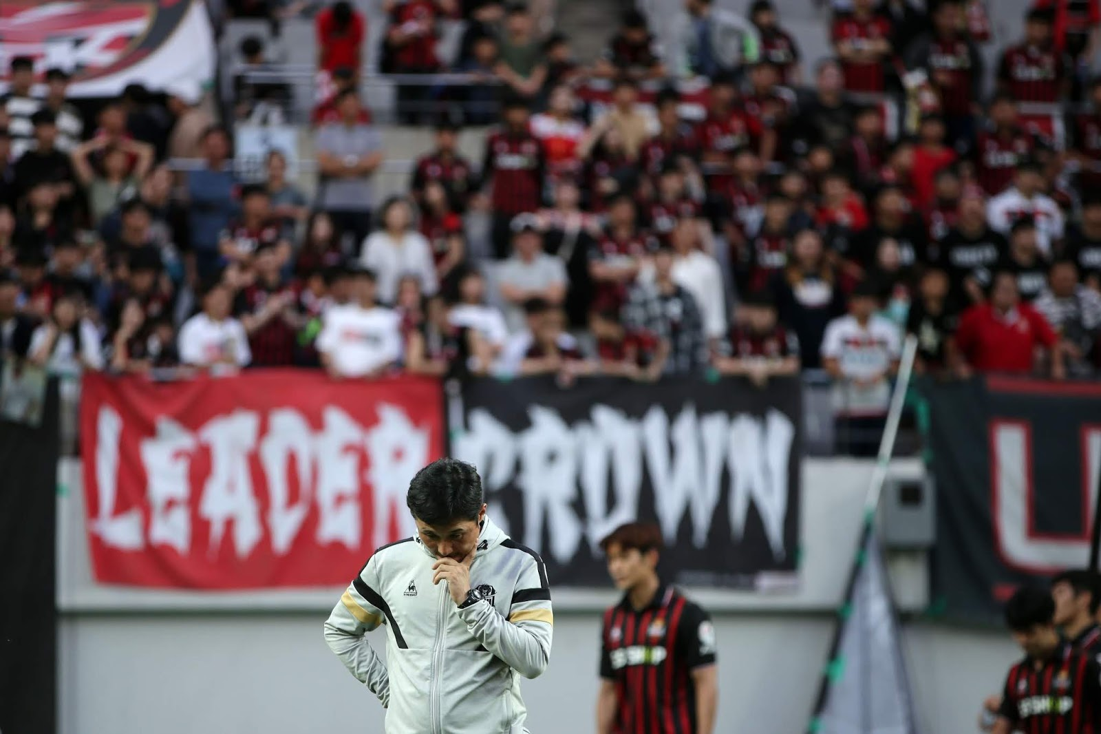 Preview: FC Seoul vs Sangju Sangmu K League 1