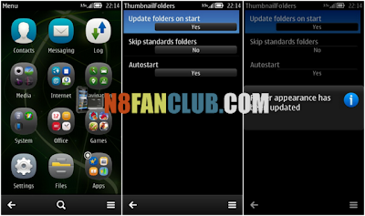 Call cheater android app