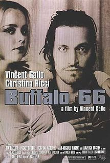 Buffalo '66 movieloversreviews.filminspector.com film poster