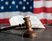 Law Day in the USA