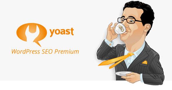 Yoast SEO Premium v10.0