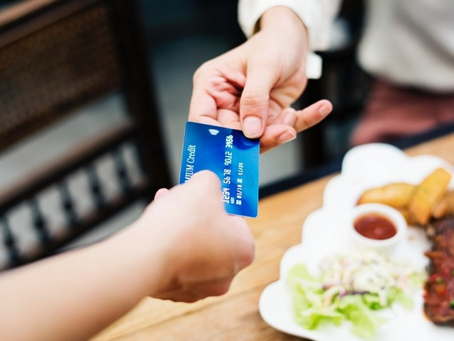 steps choose right credit card processing service startup payments