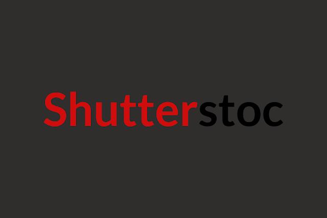 2 Cara Download Gambar Di Shutterstock Gratis Tanpa Watermark