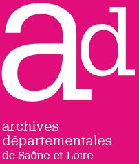 Archives Départementales 71
