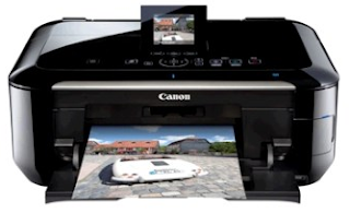http://www.canondownloadcenter.com/2017/06/canon-pixma-mg6210-driver-printer-and.html