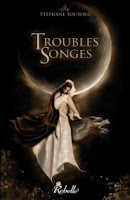 http://lesreinesdelanuit.blogspot.be/2016/06/troubles-songes-de-stephane-soutoul.html