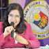 2 psychologists to testifies on CJ Sereno's unfitness on the position
