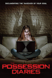 Possession Diaries (2019)
