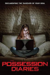 Possession Diaries (2019)