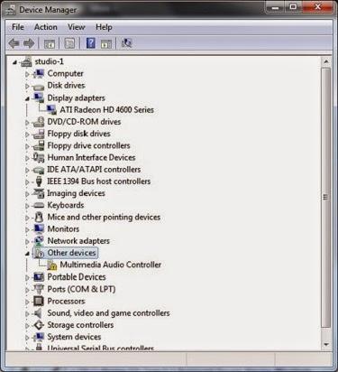 Cara Cek Harddisk, cara cek harddisk bad sector, cara cek harddisk di bios, cara cek harddisk error, cara cek harddisk rusak atau tidak, lewat cmd, melalui cmd, tanpa software,