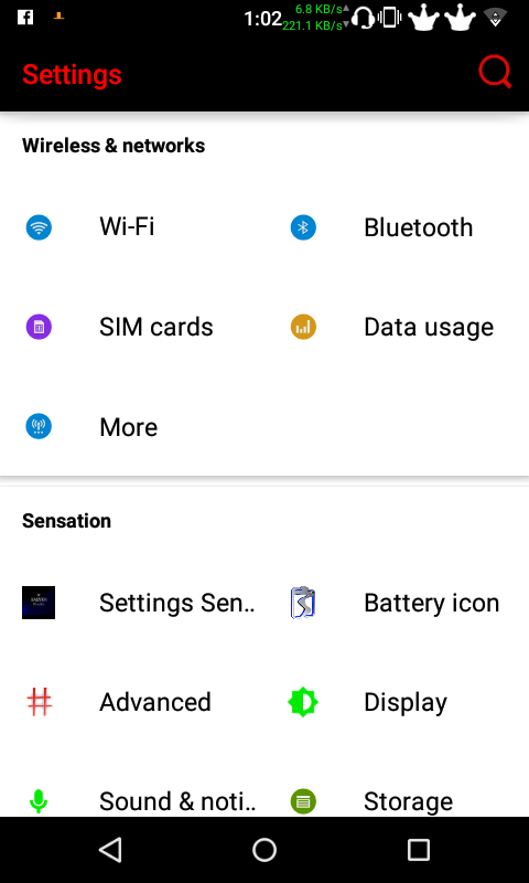 how to add columns in settings dashboard