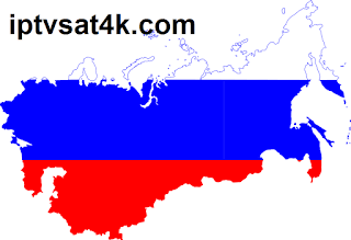 russian free iptv new playlist 05.03.2019
