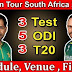 WATAN hd live streaming pak vs sa