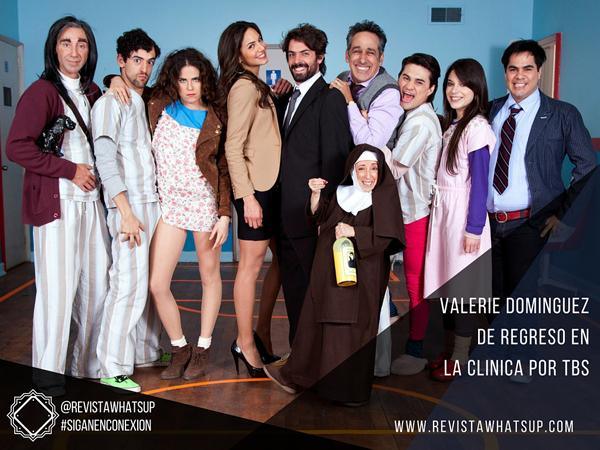 Valerie-Domínguez-la-clinica