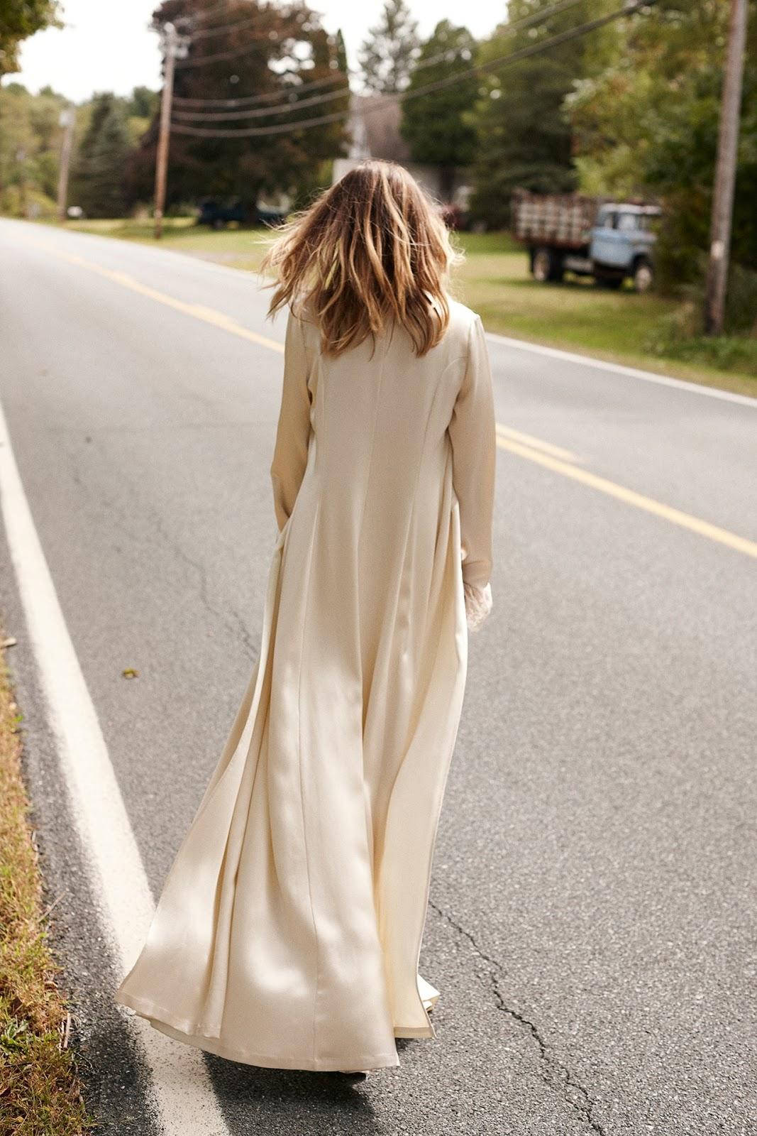 Savannah Miller 2017 Boho Wedding Dress Collection