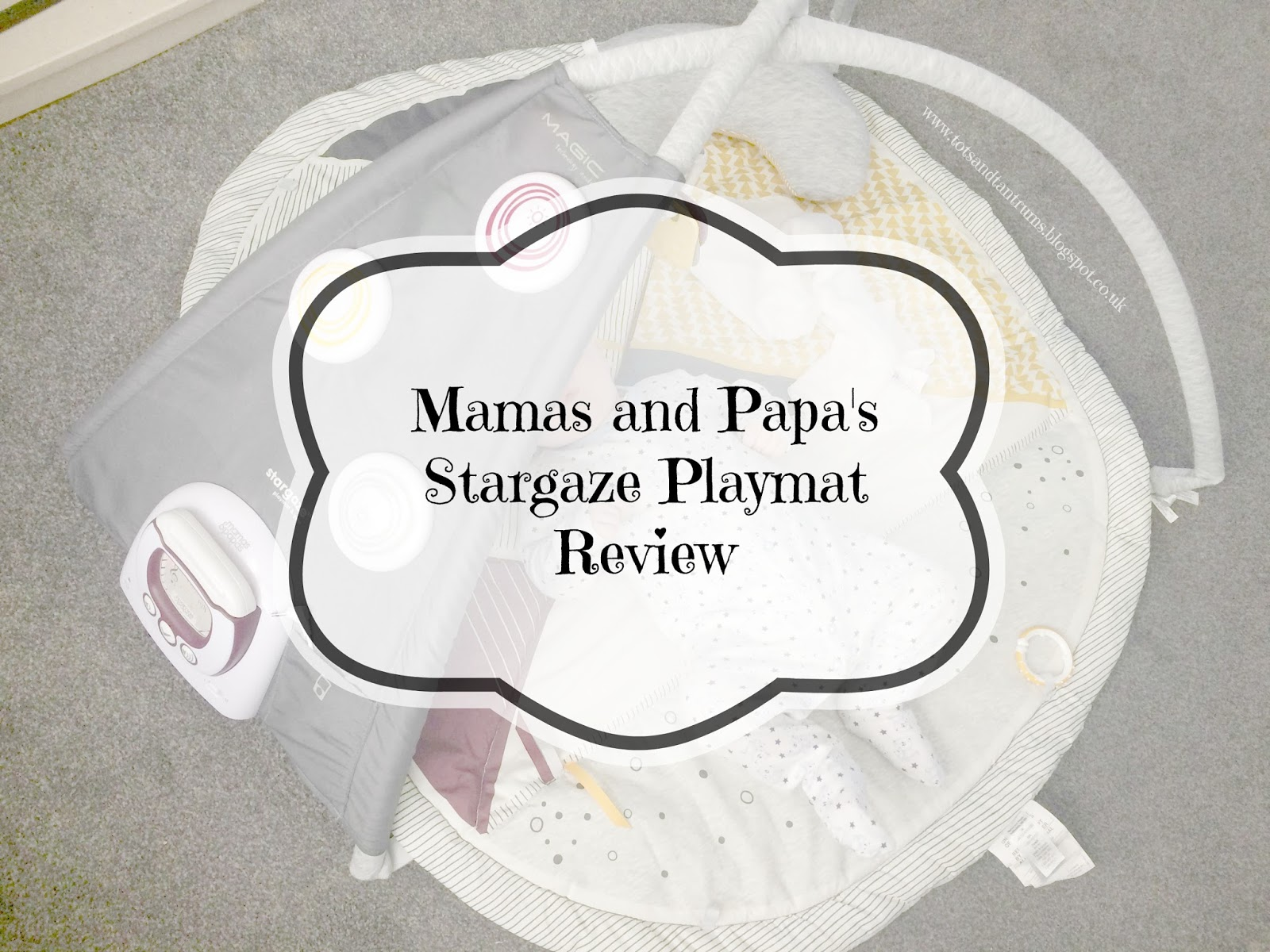 mamas_papas_magic_stargaze_playmat