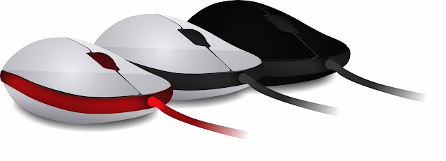 Portronics launches Hanger Mouse designed for both left hand and right hand users for Rs. 299